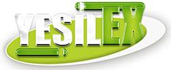 Yeşilex Bitkisel Ürünler