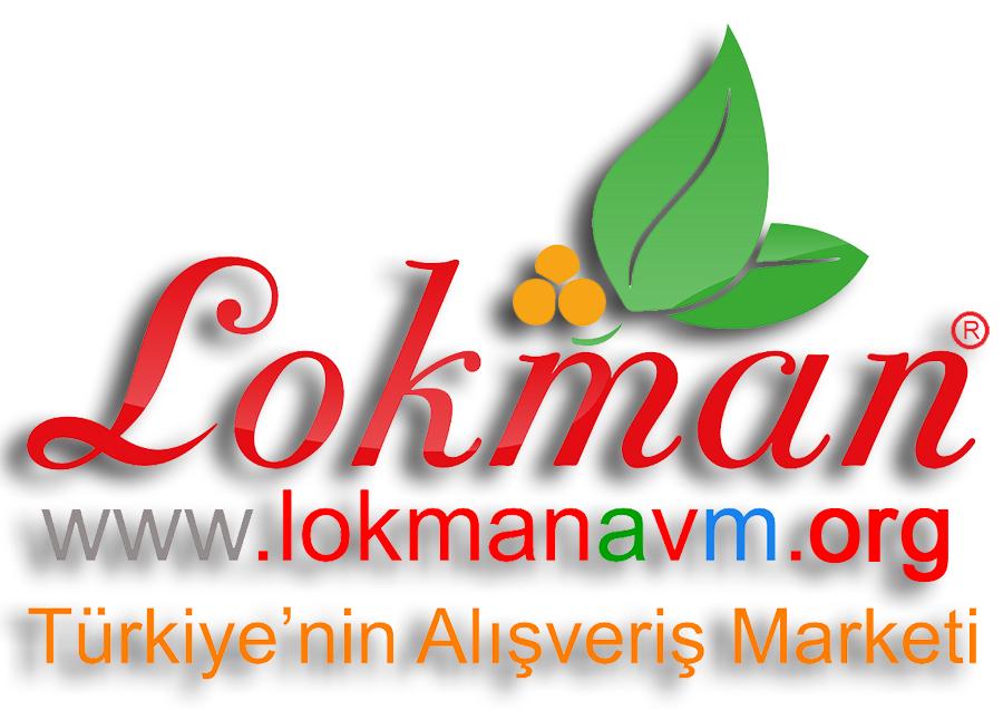 LokmanAVM.org