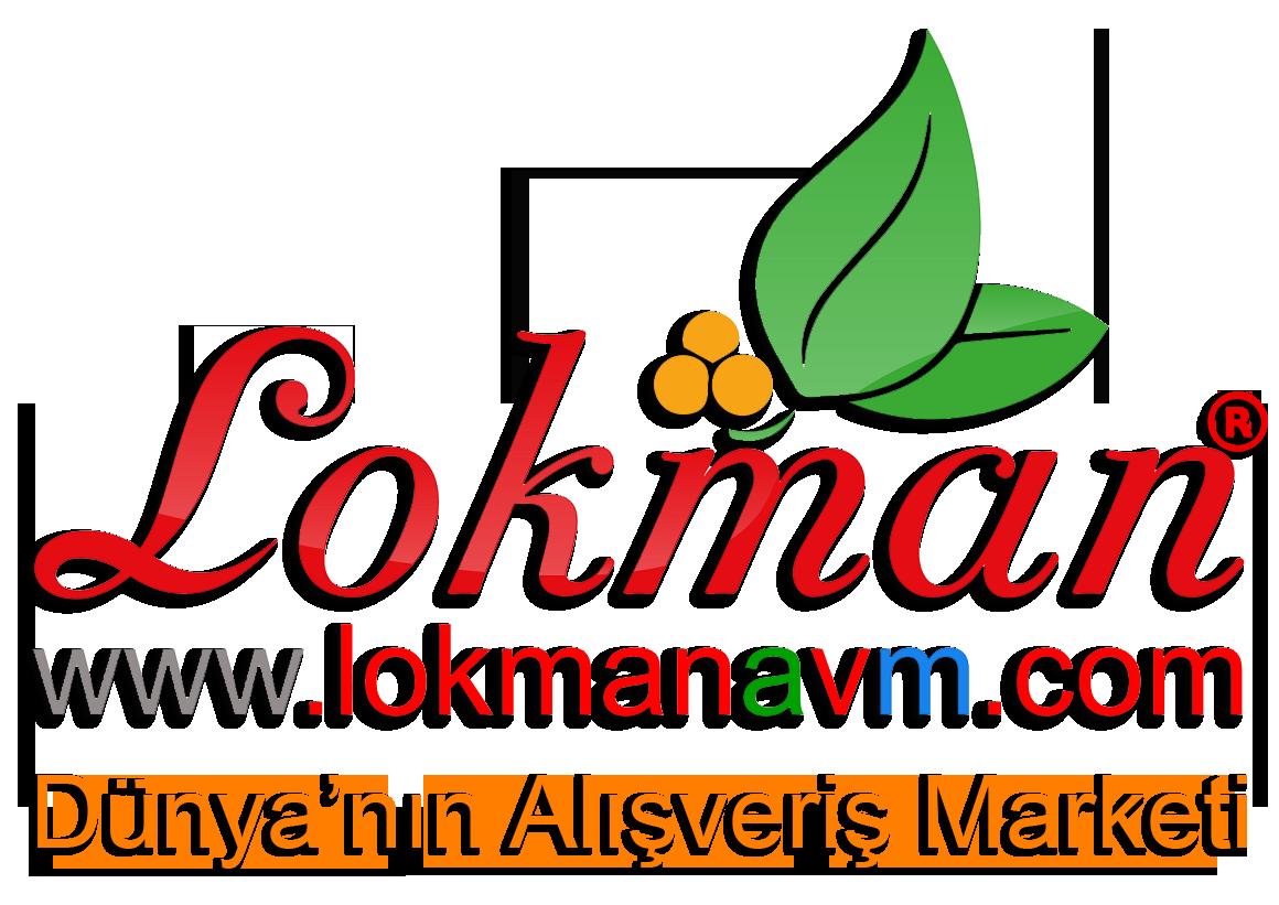 LokmanAVM.com Bitkisel Ürünler ve Şifalı Bitkiler