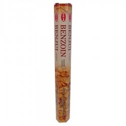 Hem Tütsü - Asilbent Sakızı 20 Çubuk Tütsü - Benzoin (1)