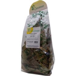 Doğan Baharat - Avokado Yaprağı 50Gr Pkt (1)