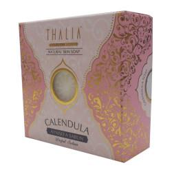 Thalia - Aynısefa Sabun 125Gr (1)
