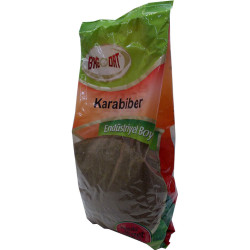 Bağdat Baharat - Karabiber 1KG Pkt (1)
