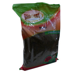 Bağdat Baharat - Nane 1KG Pkt (1)