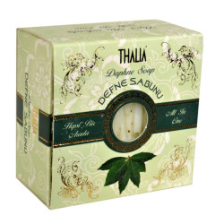 Thalia - Defne Sabunu 150Gr (1)