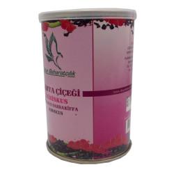 Doğan - Hibiskus Bamya Çiçeği 100Gr Tnk (1)