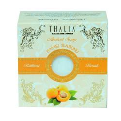 Thalia - Kayısı Sabunu Gliserinli 125Gr (1)