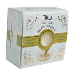 Thalia - Kefir Sabunu 150Gr (1)