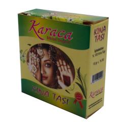 Karaca - Kına Taşı 10Gr (1)