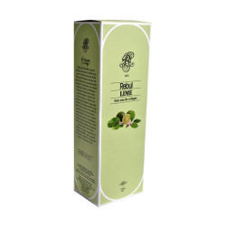 Rebul - Limon Kolonyası 270ML (1)