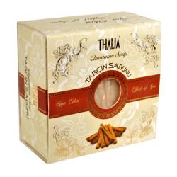 Thalia - Tarçın Sabunu 150Gr (1)