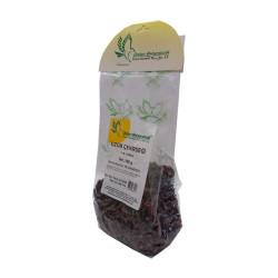Doğan - Üzüm Çekirdeği 100Gr Pkt (1)