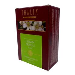 Thalia - Yasemin ve Neroli Sabunu 150Gr (1)