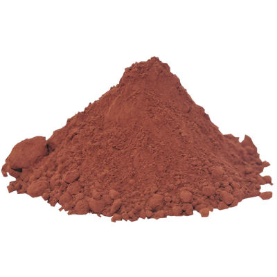 1. Sınıf Öğütülmüş Kakao Tozu 40 Gr Paket