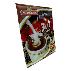 3 ü 1 Arada Hazır Kahve 250 Gr - Thumbnail