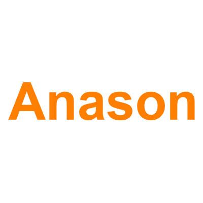 Anason kategorisi ürünlerini inceleyin!