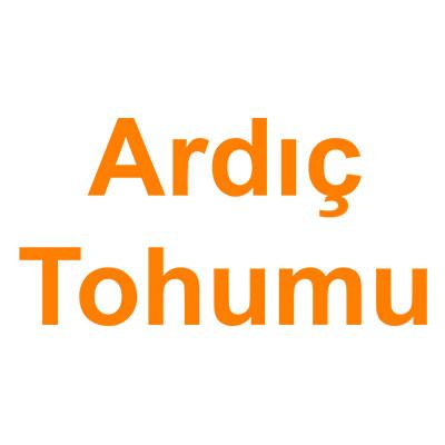 Ardıç Tohumu kategorisi ürünlerini inceleyin!