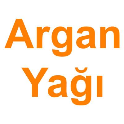Argan Yağı kategorisi ürünlerini inceleyin!