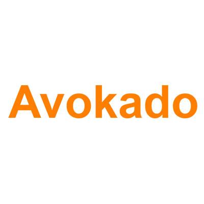 Avokado kategorisi ürünlerini inceleyin!