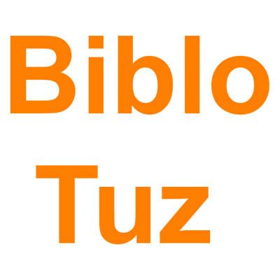 Biblo Tuz kategorisi ürünlerini inceleyin!
