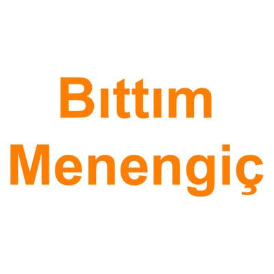 Bıttım Menengiç kategorisi ürünlerini inceleyin!