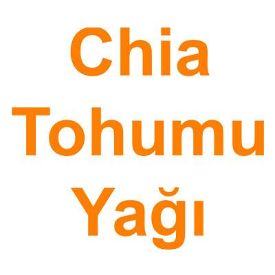 Chia Tohumu Yağı kategorisi ürünlerini inceleyin!