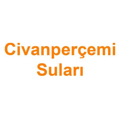 Civanperçemi Suları kategorisi ürünlerini inceleyin!