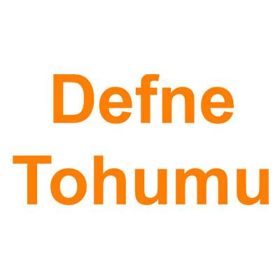 Defne Tohumu kategorisi ürünlerini inceleyin!