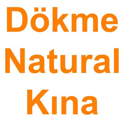 Dökme Kınalar Naturel - Gelin Kınası kategorisi ürünlerini inceleyin!
