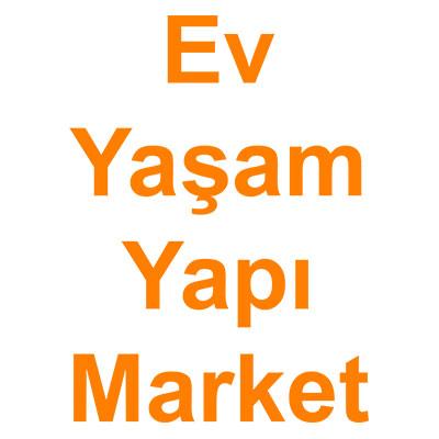 Ev Yaşam Yapı Market kategorisi ürünleri