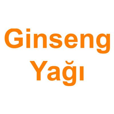 Ginseng Yağı kategorisi ürünlerini inceleyin!