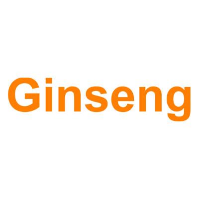 Ginseng kategorisi ürünlerini inceleyin!