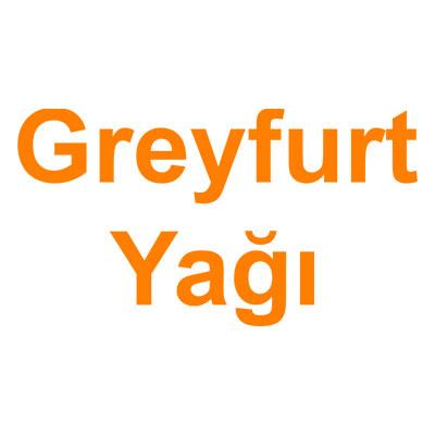 Greyfurt Yağı kategorisi ürünlerini inceleyin!