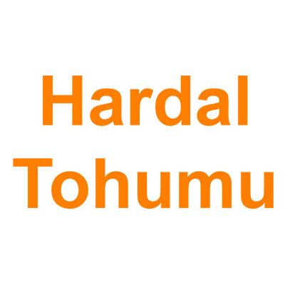 Hardal Tohumu kategorisi ürünlerini inceleyin!