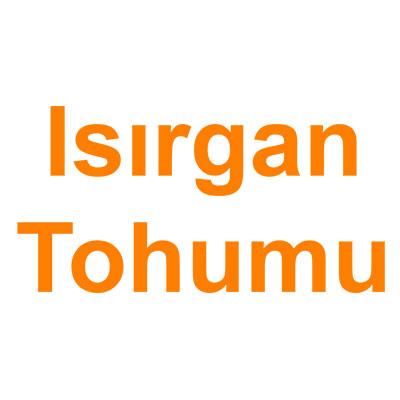 Isırgan Tohumu kategorisi ürünlerini inceleyin!