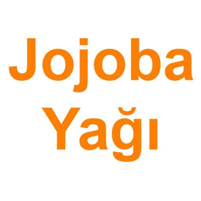 Jojoba Yağı kategorisi ürünlerini inceleyin!