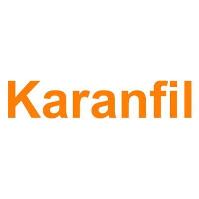 Karanfil kategorisi ürünlerini inceleyin!