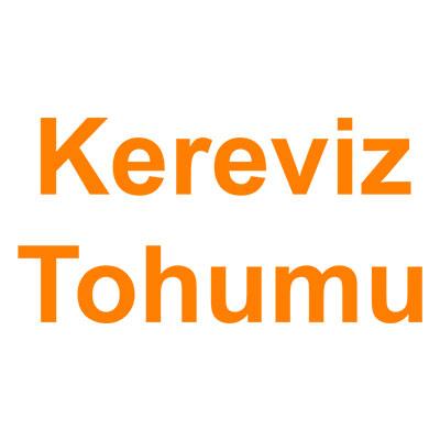 Kereviz Tohumu kategorisi ürünlerini inceleyin!