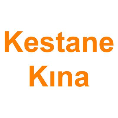 Kestane Kına (Chestnut Henna) kategorisi ürünlerini inceleyin!
