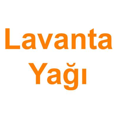 Lavanta Yağı kategorisi ürünlerini inceleyin!