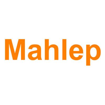 Mahlep kategorisi ürünlerini inceleyin!
