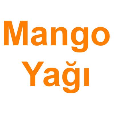 Mango Yağı kategorisi ürünlerini inceleyin!
