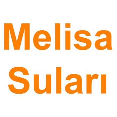 Melisa Suları kategorisi ürünlerini inceleyin!