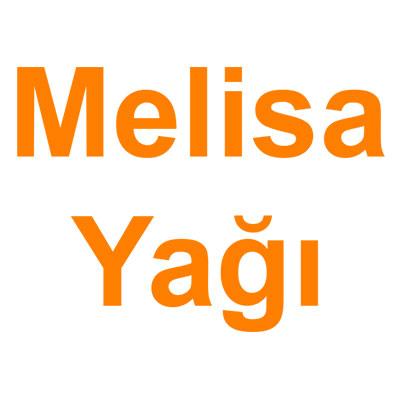 Melisa Yağı kategorisi ürünlerini inceleyin!