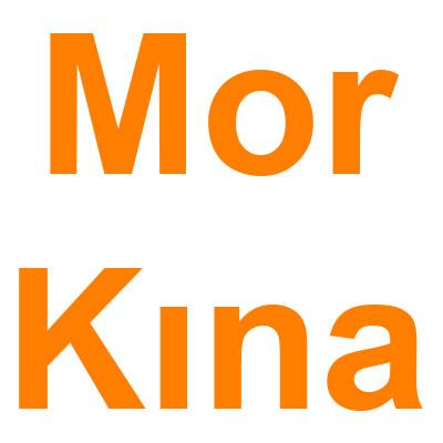Mor Kına (Purple Henna) kategorisi ürünlerini inceleyin!