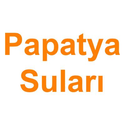 Papatya Suları kategorisi ürünlerini inceleyin!