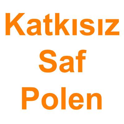 Polen Katkısız Saf Polen kategorisi ürünlerini inceleyin!