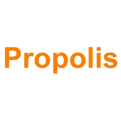 Propolis Arı Propolisi kategorisi ürünlerini inceleyin!