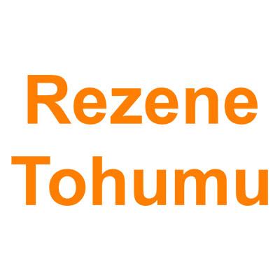 Rezene Tohumu kategorisi ürünlerini inceleyin!