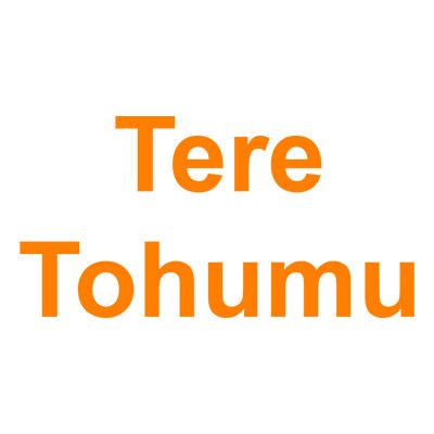TERE Tohumu kategorisi ürünlerini inceleyin!